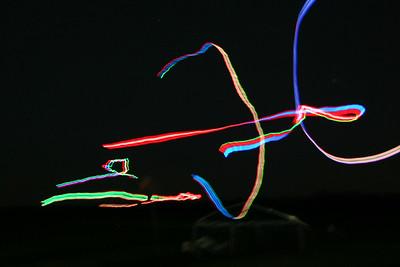 2011-04-SEFF-Night-Flying
