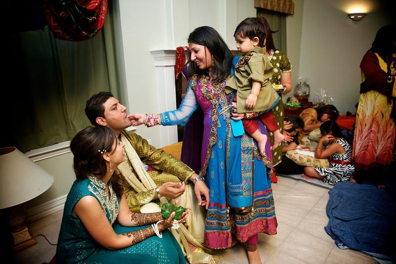 Rahim-Mehndi-2012-06-00471.jpg