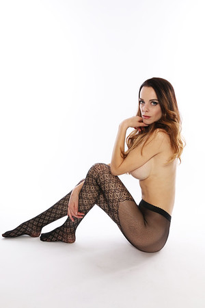 Just Tights