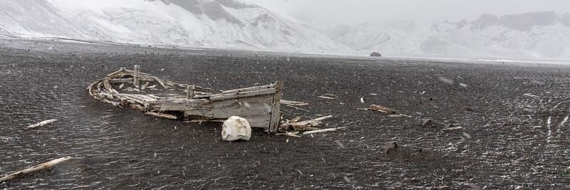 2019_01_Antarktis_02444.jpg