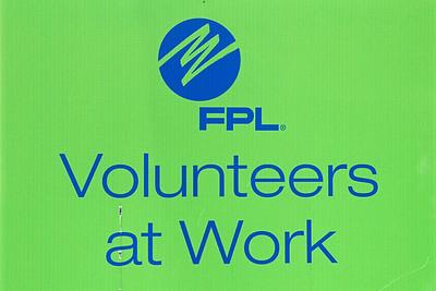 FPL Baynanza 2011