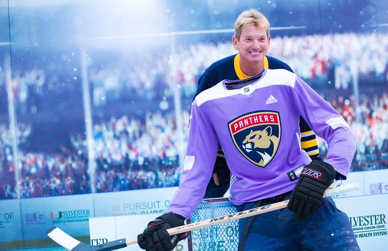 UHealth Sylvester Hockey Fights Cancer Game 1-106.jpg