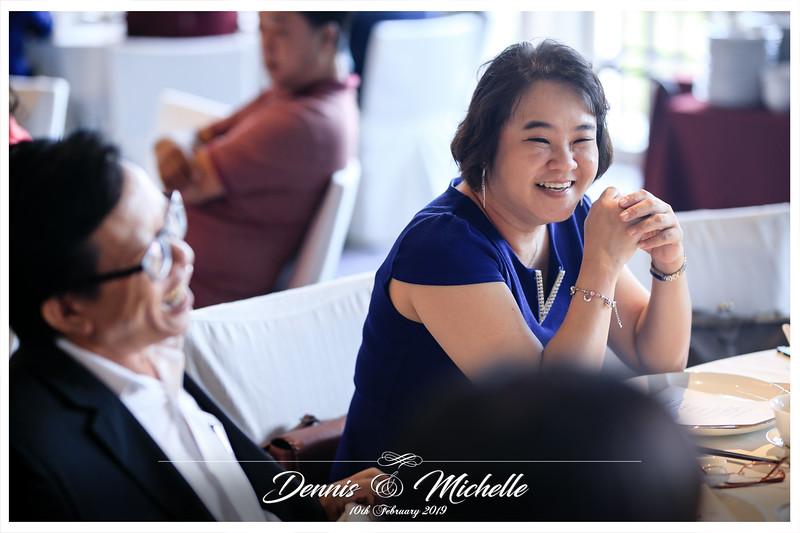 [2019.02.10] WEDD Dennis & Michelle (Roving ) wB - (84 of 304).jpg
