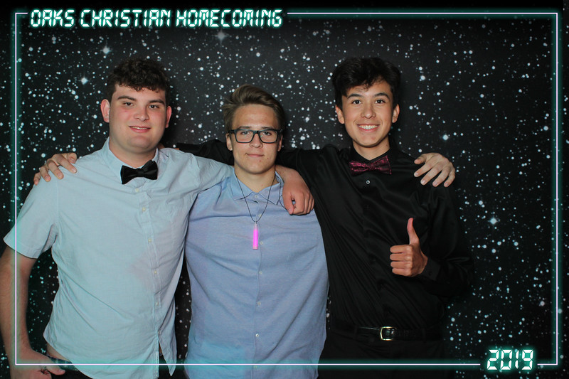 Oaks_Christian_Homecoming_Space_Prints_ (1).jpg