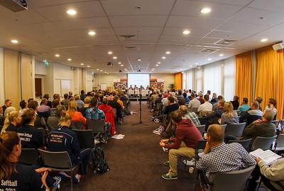 KNBSB congres (02-11-2013)