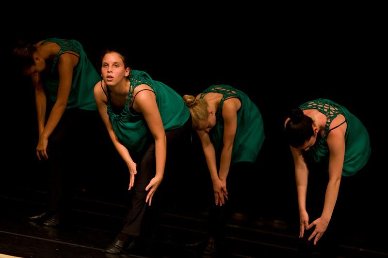DDS 2008 Recital-122