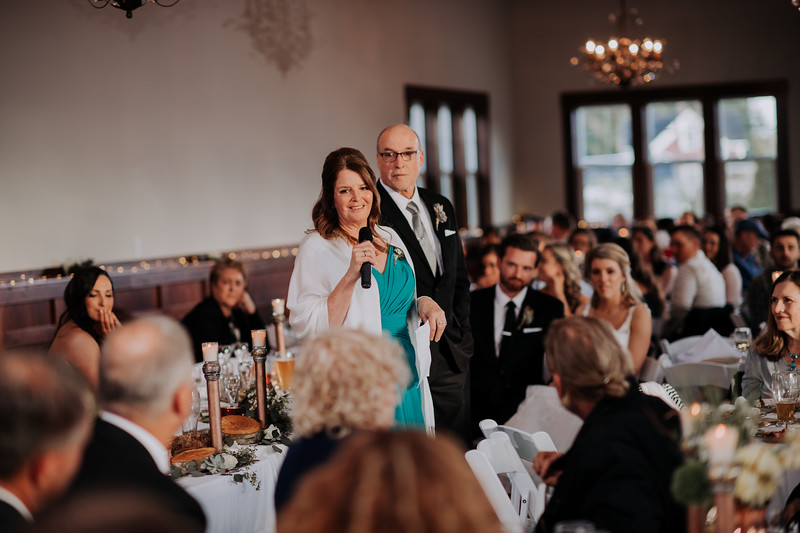 Seattle Wedding Photographer-1355.jpg