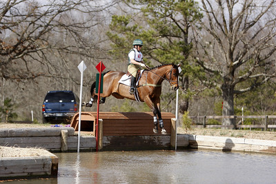2008-02-06 USEA Horse Trial