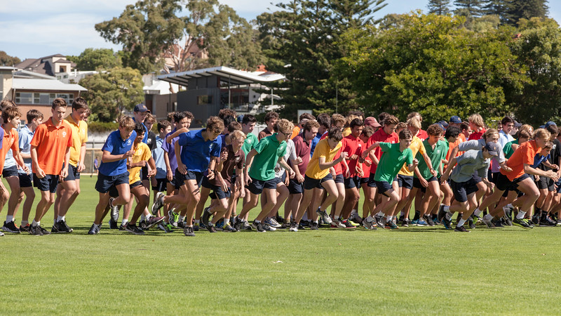 27 March SS CRoss Country  Scotch College 01.jpg