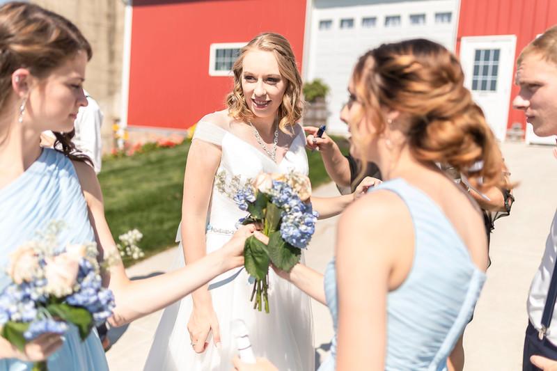 Morgan & Austin Wedding - 420.jpg