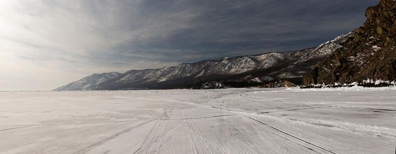 _PL12112 Panorama.jpg