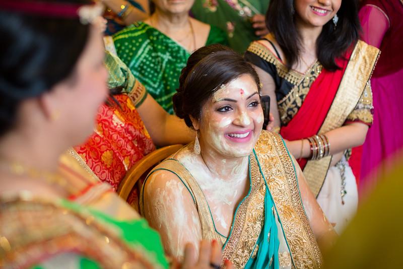 Le Cape Weddings - Niral and Richa - Indian Wedding_-180.jpg