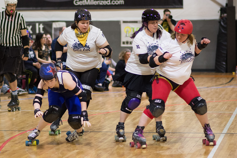 CT Roller Girls vs Southshire 2017-03-25-3.jpg