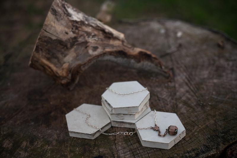 jewelry-55.jpg