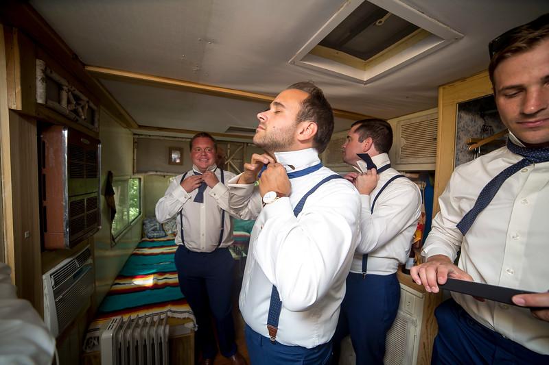 Garrett & Lisa Wedding (039).jpg