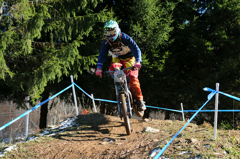 2013 DH Nationals 1 491.JPG