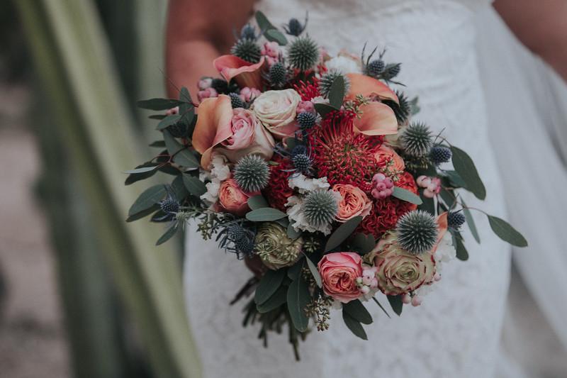 wedding-m-d-557.jpg