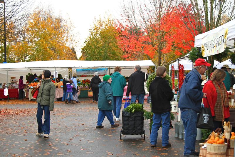 Beaverton Harvest Market 2011  3701.jpg