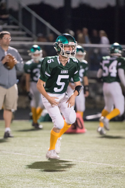 Wk6 vs Lakes September 28, 2017-28.jpg