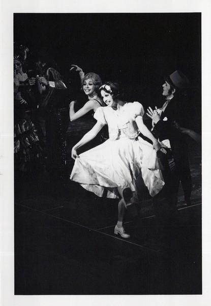 Dance_1073_a.jpg