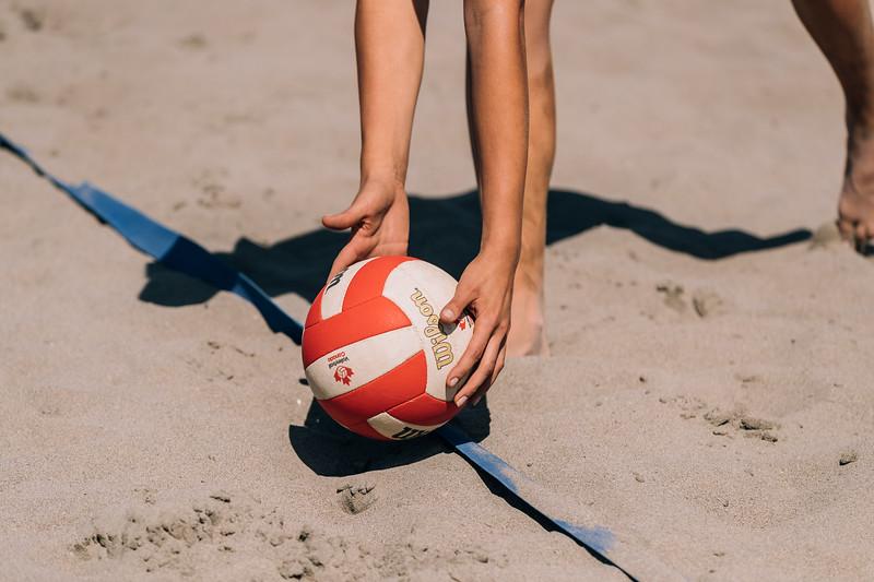 20190804-Volleyball BC-Beach Provincials-SpanishBanks-39.jpg