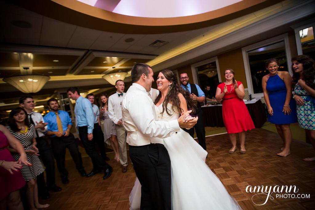 katiedave_weddingblog51