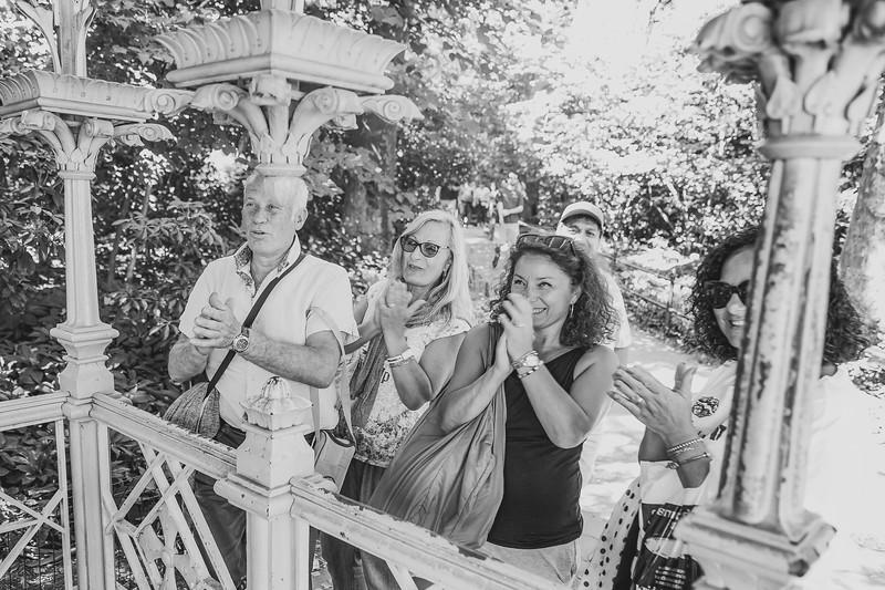 Central Park Wedding - Tattia & Scott-48.jpg