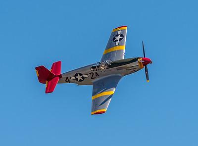 2014 Houston Airshow