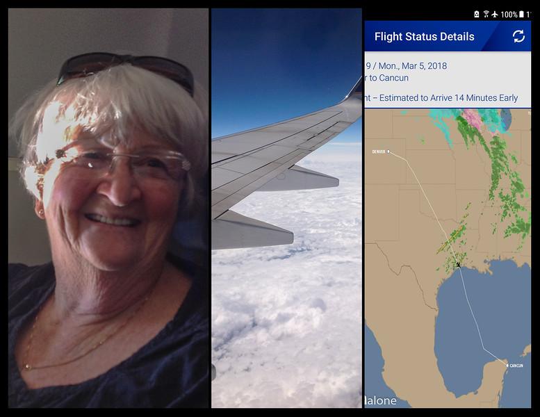 flight to Cancun.jpg