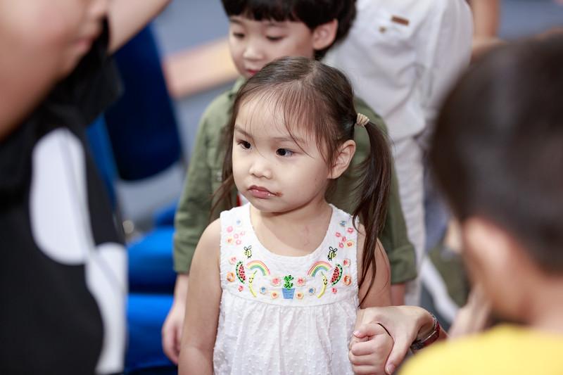 KidsSTOP's 'Preschool STEAM Learning Festival' (PLF) Event-D2-226.jpg