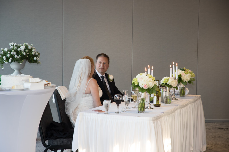 Lodle Wedding-432.jpg