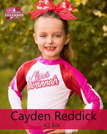 CS-Cayden Reddick (Y2 Silk)