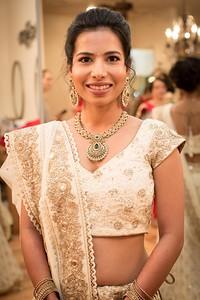 2017 Sujita and Matthew Wedding Day12-30-17 Part One
