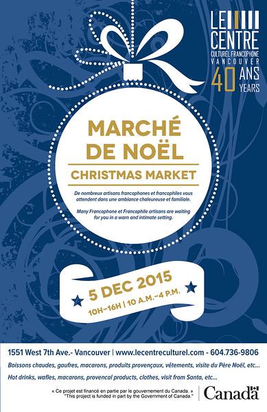 marche_de_noel_Le_Centre_web sml.jpg