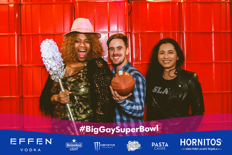 Big Gay Super Bowl Party 2017-061.jpg