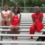 Northwest Track Club Team Photo 21Jun2011