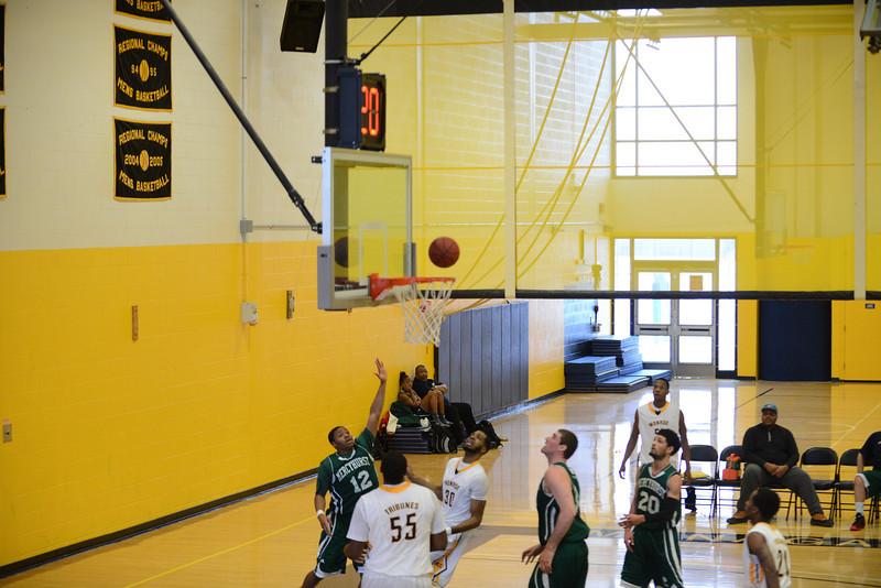 20140208_MCC Basketball_0295.JPG