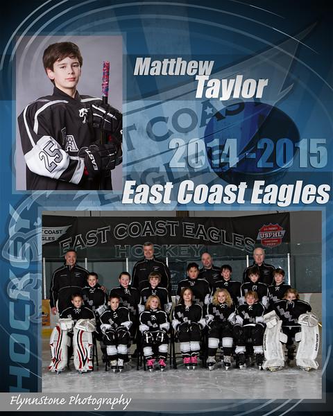 Matthew Taylor.jpg