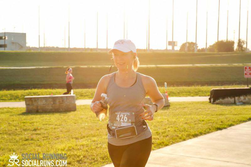 National Run Day 5k-Social Running-2602.jpg