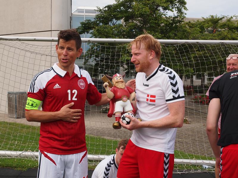 Pressen mod DBU fodbold. Photo- Martin Bager (224 of 243).JPG