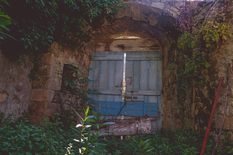 Crete 06.17-207.jpg
