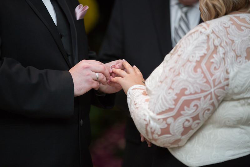 UPW_ZUPANCIC-WEDDING_20151003-100.jpg
