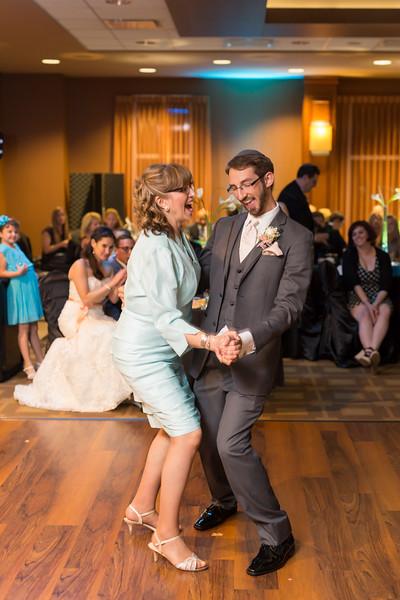 Houston Wedding Photography ~ Denise and Joel-2095.jpg