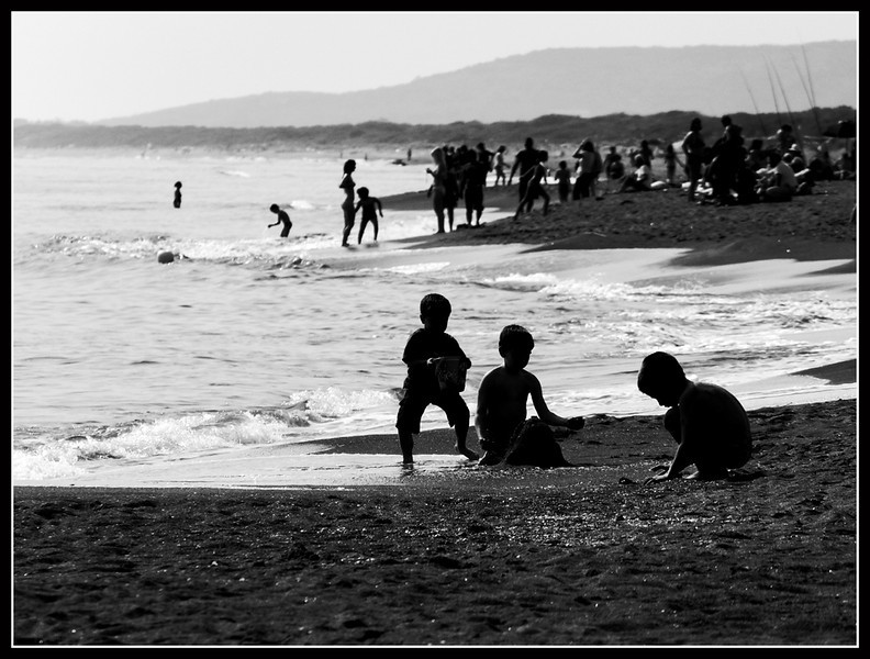 2012-04-Costa-Argento-06-bn.jpg