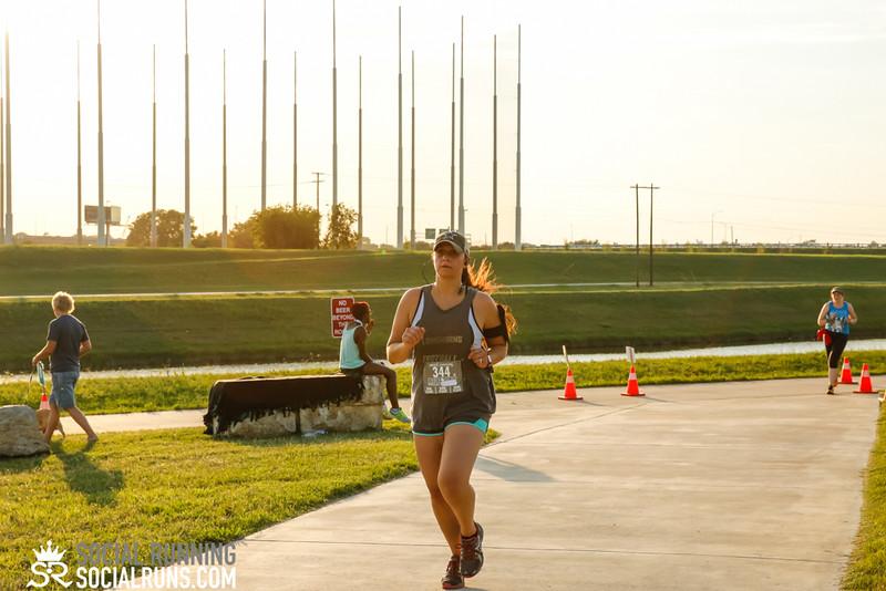 National Run Day 5k-Social Running-3095.jpg