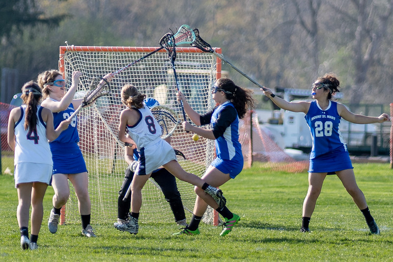 20180508-EA_JV_Girls_vs_Mount_St_Marys-0535.jpg