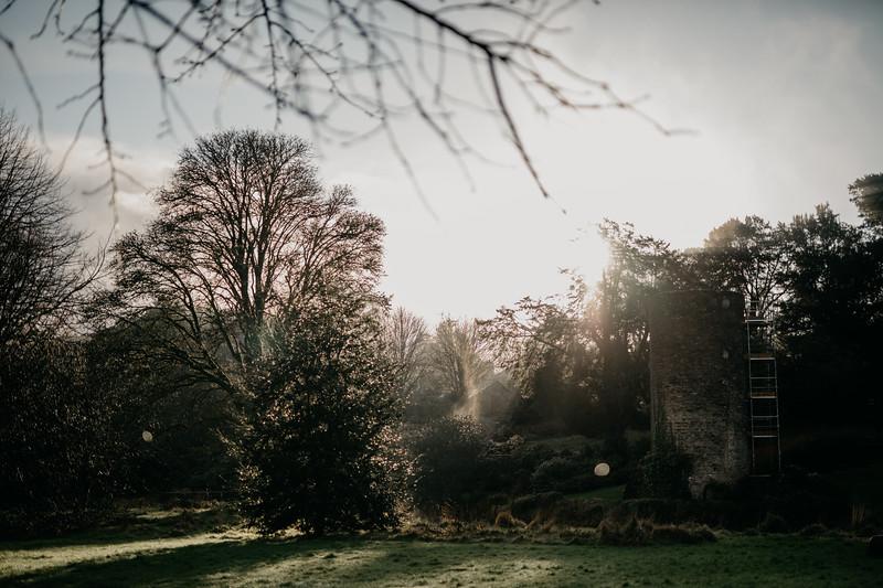 Wyndham at Blarney_0019.jpg