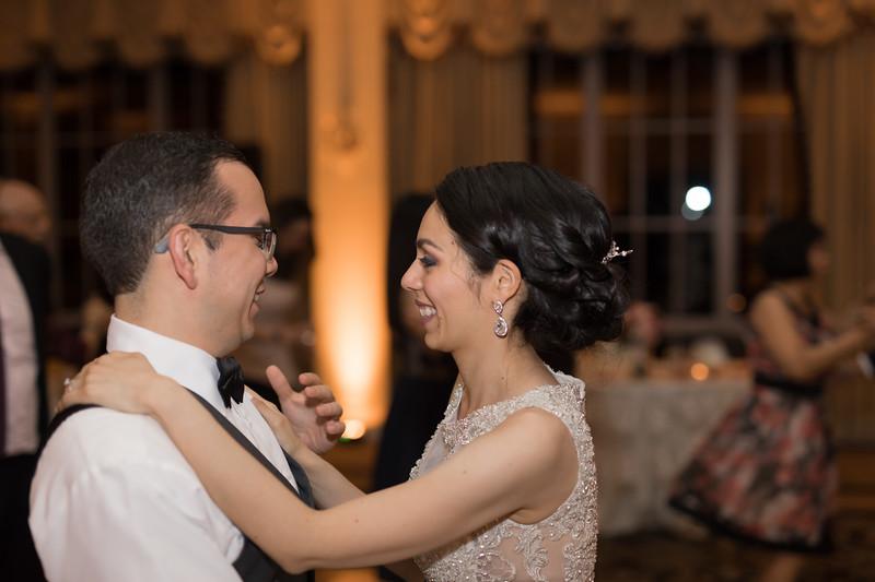 Houston Wedding Photography ~ Norma and Abe-1510.jpg