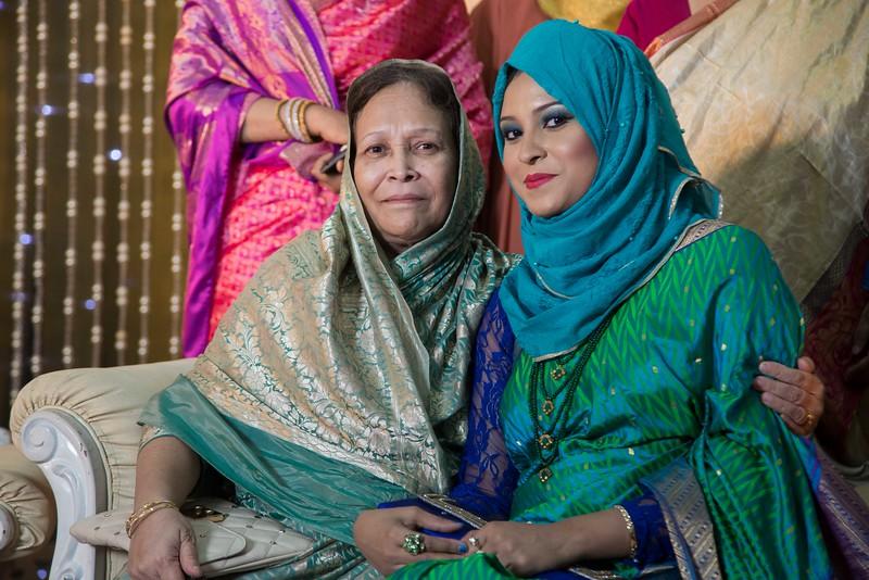 Nakib-01277-Wedding-2015-SnapShot.JPG