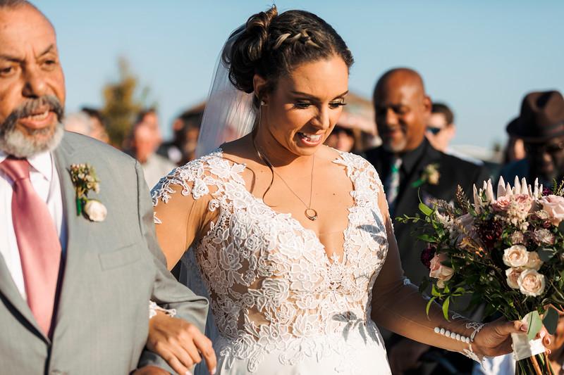 Alexandria Vail Photography Wedding Taera + Kevin 573.jpg